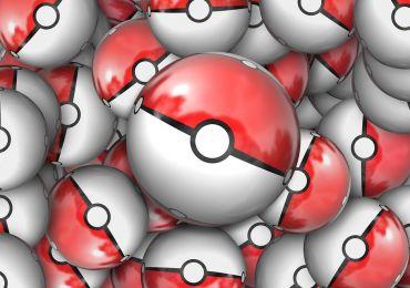 Flygon, der beliebte Drache, ist ab sofort bei Pokémon Go zu finden. Doch was kann der Drache und wie setzt er ihn am besten ein? (Quelle: Pixabay)