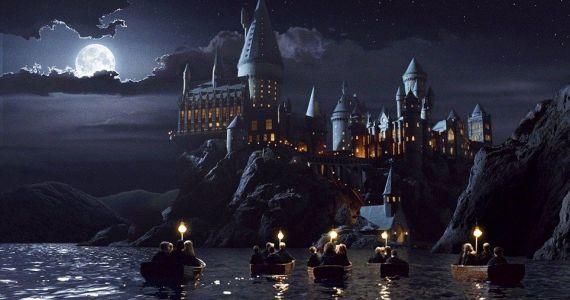 Im neuen Mobile Game Harry Potter: Hogwarts Mystery seid ihr Teil des Zauber-Universums. (Quelle: wizardsandwhatnot.com)