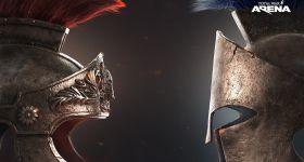 Wargaming Alliance und Creative Assembly geben heute bekannt, dass die Open Beta für Total War: ARENA am 22. Februar beginnt.(Creative Assembly)