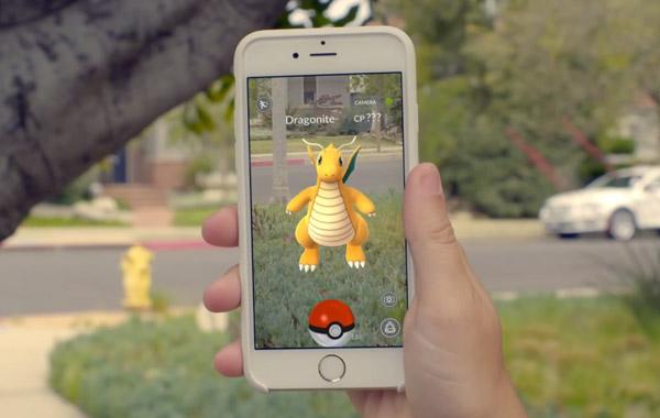 Verschiedene Attribute, wie zum Beispiel die Anzahl der Pokémon, die dir begegnen, sind ausschlaggebend für die Quest Generierung. (Quelle: trendingtop5.com)