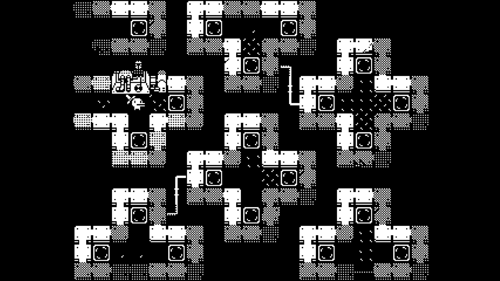 Minit Devolver Digital