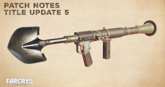 Far_Cry_Patchnotes