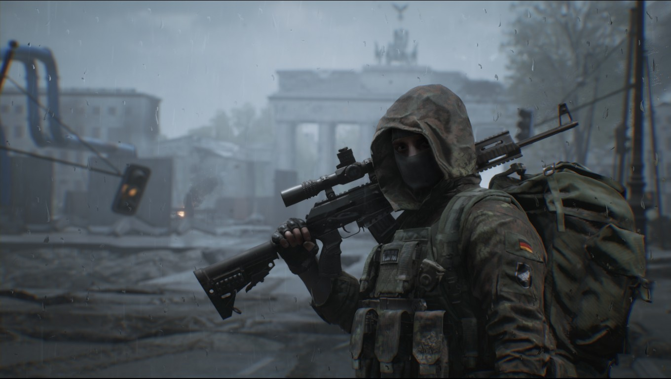 Worldwar3_Sniper_Berlin